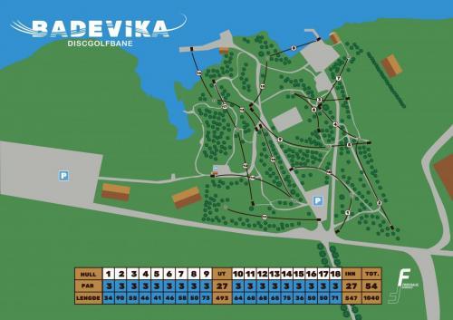 Badevika_Totalkart 03